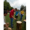 Gaujugendtag in Holzhausen - 12.07.2014_3