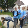 Gaujugendtag in Holzhausen - 12.07.2014_5