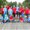 Gaujugendtag in Holzhausen - 12.07.2014_7