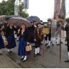 Gaufest in Obertraubling - 29.06.2014